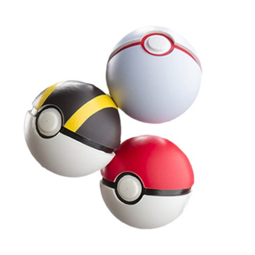 pokemon-poke-ball-throw-n-catch-multicolore-confezione-da-3