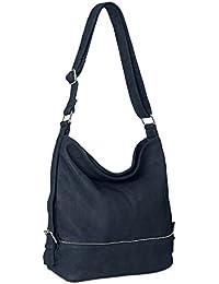 c09b991f2a4d7 Suchergebnis auf Amazon.de für  Blaue Tasche zum Umhängen  Koffer ...