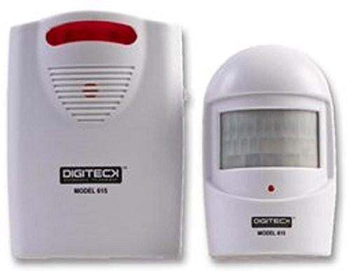 digiteck-a9-cambrioleur-capteur-irp-intrus-alarme-activee-grande-securite-peripherique-pour-des-hang