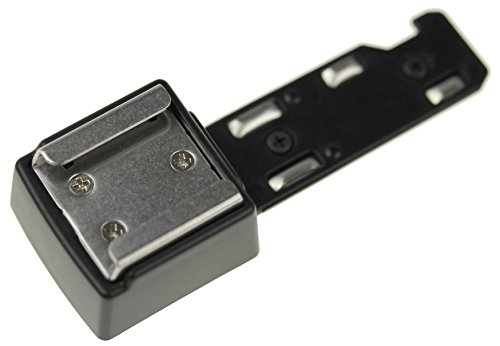 Panasonic VYC1055-A Blitzschuh Adapter