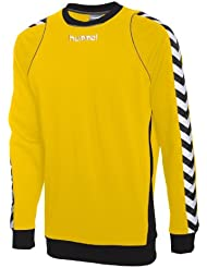 Hummel Bee Authentic - Sudadera infantil