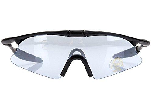 insun-al-aire-libre-polarizadas-lente-transparente-gafas-de-ciclismo-hombre-color-azul-tamano-57-23