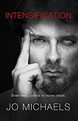 Intensification (Pen Pals and Serial Killers Book 3)