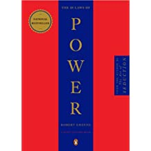 The 48 Laws of Power (English Edition)