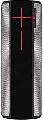 UE BOOM 2 Bluetooth Waterproof and Shockproof Wireless Speaker