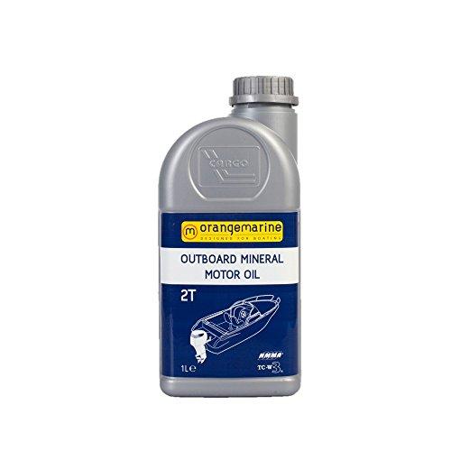 orangemarine-huile-2-temps-minerale-moteurs-hors-bord-2l