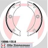 handbremsbrems mordaza de freno Mercedes sprinter 3/4T (Diámetro 170mm) OE 0024205920