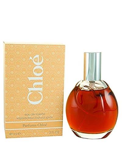 Chloe For Women by Chloe Eau de Toilette Spray 90ml