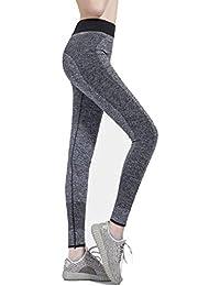 Ben Martin Women's Polyester Yoga Pants/Legging