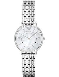 Emporio Armani Damen-Uhren AR2507