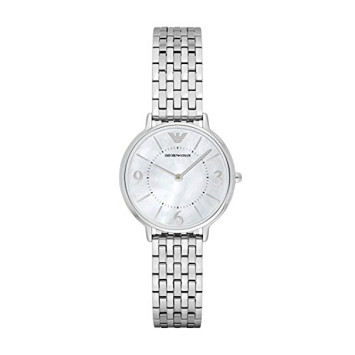 Reloj Emporio Armani para Mujer AR2507