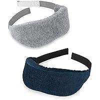 Novopus Schlafmaske: seidenraupen seide augenklappe natürlichen schlaf preisvergleich bei billige-tabletten.eu