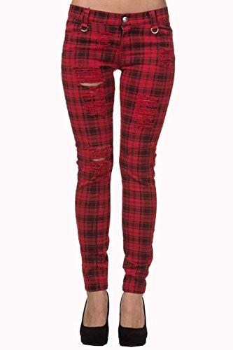 pantaln-escocs-tipo-jeans-de-pitillo-de-banned-rojo-negro-40