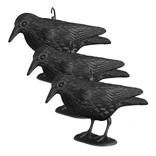 Geliebte Die besten Vogelabwehr | Holz im Garten &XG_48