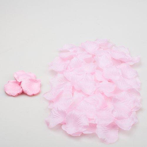 1000-richlandr-remplisseuse-de-vase-de-petales-de-rose-en-soie-rose-ou-confettis-de-table