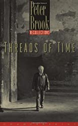 Threads of Time: Recollections