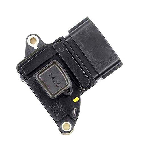 ignition-control-module-icm-for-nissan-villager-qx4-quest-pathfinder-xterra