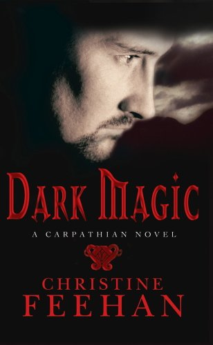 Dark Magic: Number 4 in series (Dark Series) (English Edition)