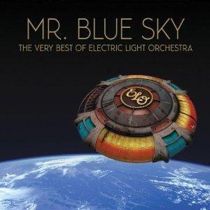 stra - Mr.Blue Sky-The Very Best Of [Vinyl LP] (2 LP) ()