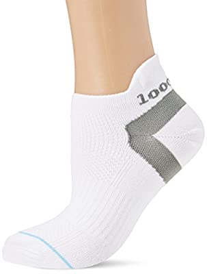 1000 Mile 1548 Trainer Liner Sock