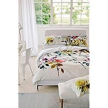 Suchergebnis Auf Amazonde Für Designers Guild Bettwäsche