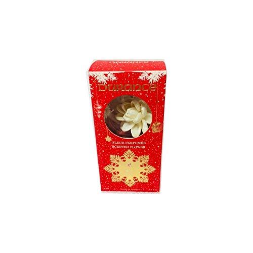 DURANCE - Fleur Parfumee 50 ML Houx