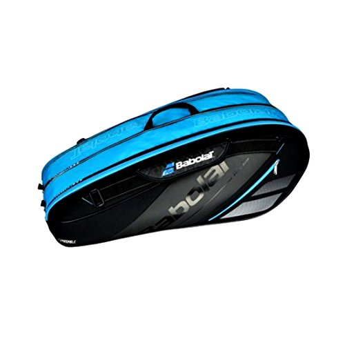 Babolat Expand Team Tennisbag -