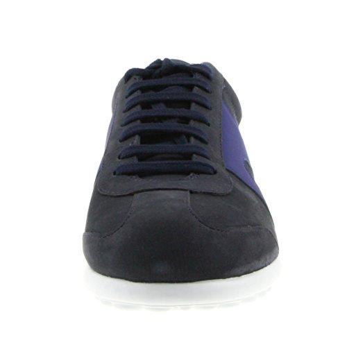 CAMPER Herren Pelotas Xl Sneakers Blau (boar navy,mugello jump/pxtra b))