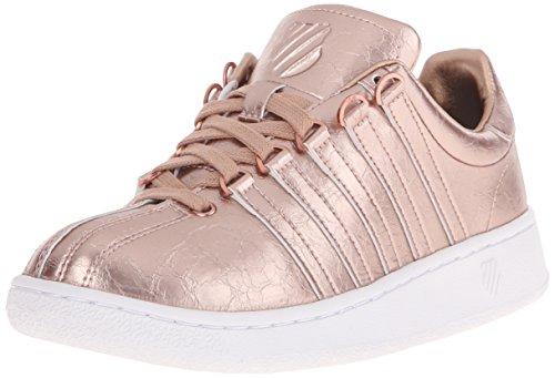 k-swiss-classic-zapatilla-classic-vn-aged-foil-rose-gld-white-q1-bronze-35