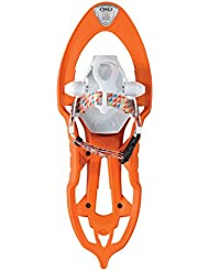TSL Schneeschuhe Rookie - Raquetas de nieve, color Naranja