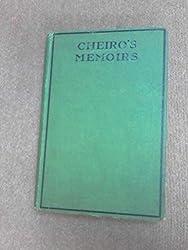 Cheiros Memoirs