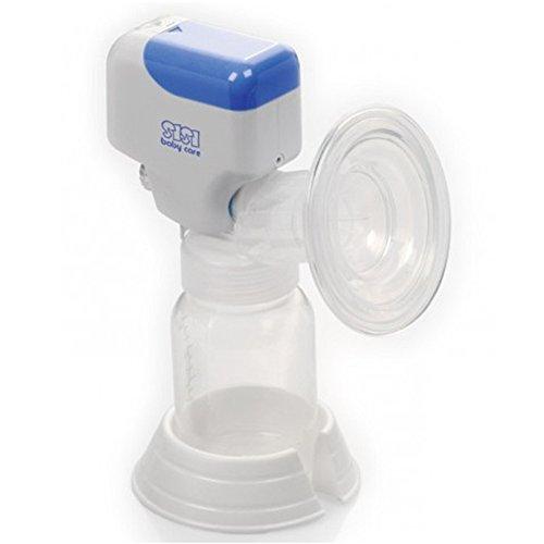 SisiBaby SBC-604 Sensual Tire-lait électrique