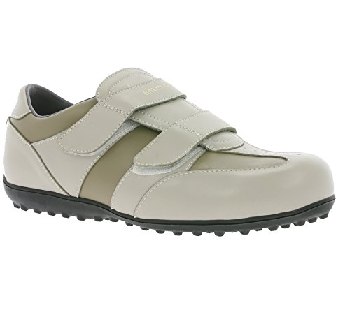bally-golf-san-remo-womens-golf-shoes-gray-230060503-size40-2-3