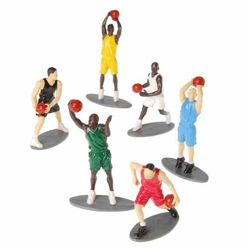 us-toy-company-2461-basketball-figures