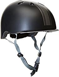 suchergebnis auf f r gro er kopf fullface bmx helme helme zubeh r sport. Black Bedroom Furniture Sets. Home Design Ideas