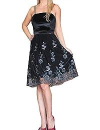 best service 5df9e c8c0e Amazon Abbigliamento Donna Abbigliamento Donna Ake Ake ...