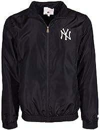 19cffd14ed600 Amazon.es  Chaquetas Yankees  Ropa
