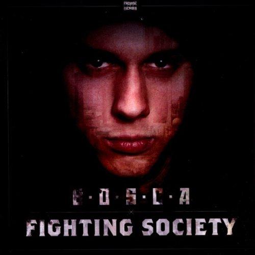 fighting-society