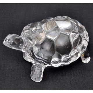 odishabazaar crystal turtle tortoise for feng shui and vastu - best gift for career and luck odishabazaar Crystal Turtle Tortoise for Feng Shui and vastu – Best Gift for Career and Luck 41EhbJqwk3L