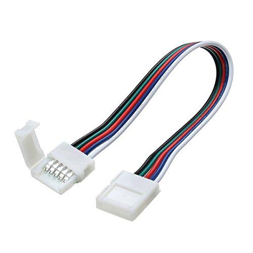 bazaar-connecteur-pcb-cable-fil-dame-10mm-rgbw-5-broches-pour-led-bande