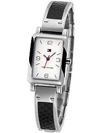 Tommy Hilfiger Watches Damenarmbanduhr 1780713
