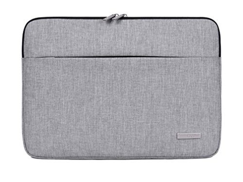 Multifonctionnel Sac à Main Housse pour Ordinateur Portable Laptop Sleeve Case Sacoche Poche Etui Pochette