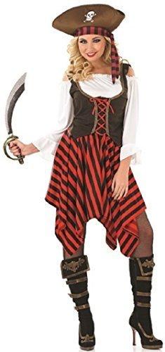 - Sexy Halloween Outfits Für Mädchen