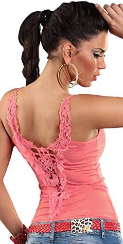 in-style-damen-shirt-trger-top-mit-stickerei-einheitsgre-32-38-coral