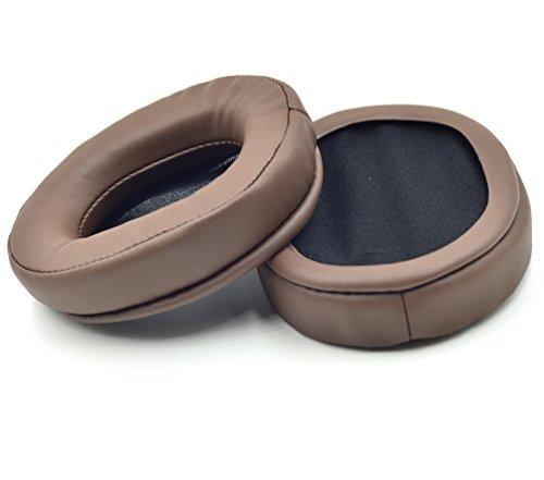 coussinets-decouteurs-de-rechange-coussin-avec-fourrure-tasse-coussinets-pour-casque-audio-sony-mdr-