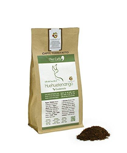 lart-caffe-caffe-delle-terre-alte-di-huehuetenango-macinato-filtro-qualita-arabica-varieta-bourbon-t