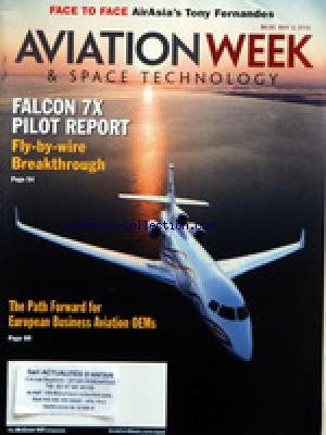 aviation-week-and-space-technology-du-03-05-2010-falcon-7x-pilot-report-fly-by-wire-breakthrough-the