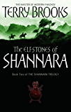 The Elfstones Of Shannara: The Shannara Chronicles