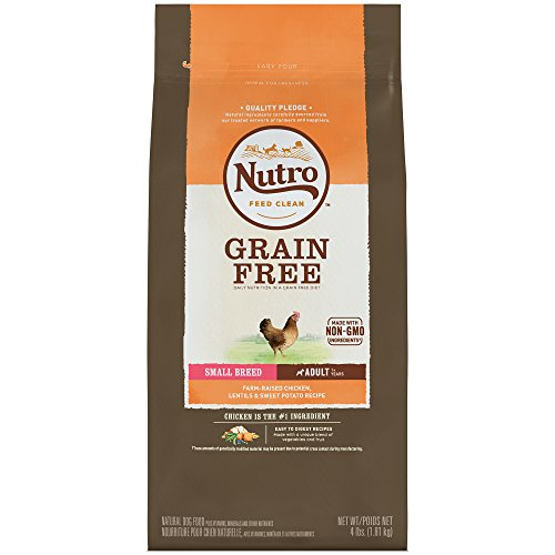 natural-chicken-adult-dog-food-support-healthy-skin-soft-shiny-coat-small-breed