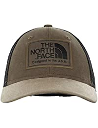 b3db3d027 Amazon.co.uk: The North Face - Hats & Caps / Accessories: Clothing